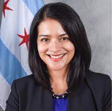 Two Chicago Alderman File Ordinance To Repeal Covid-19 Mandate To Save Jobs For Unvaccinated