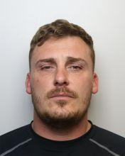 Convicted Drug Driver Jailed For Driving Too Fast And Killing Cyclist
